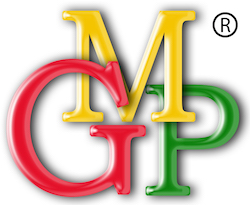 Glücksladen, Medien mit und ohne Musik für die Seniorenarbeit-Logo